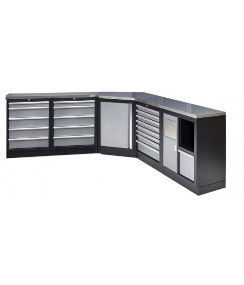 workshop-series-6pc-workshop-set-corner-low-steel-top