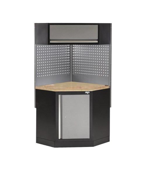 workshop-series-corner-set-wooden-top