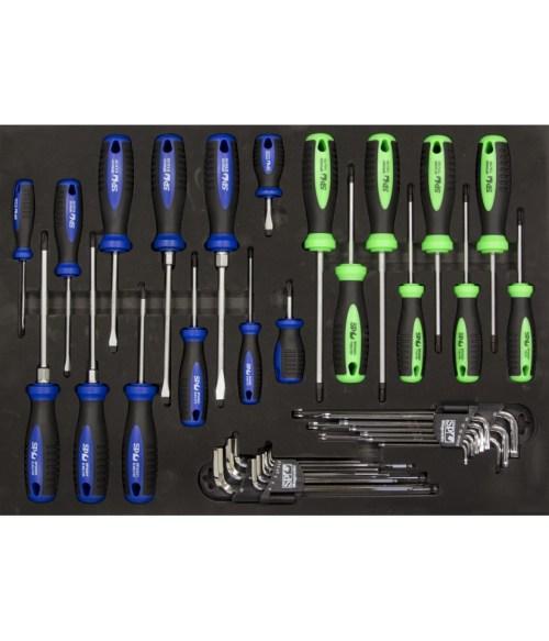 387pc-toolkit-4
