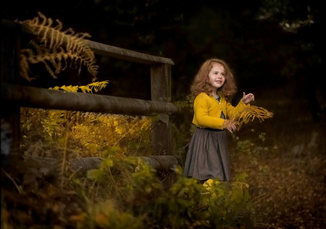 autumn-colours2