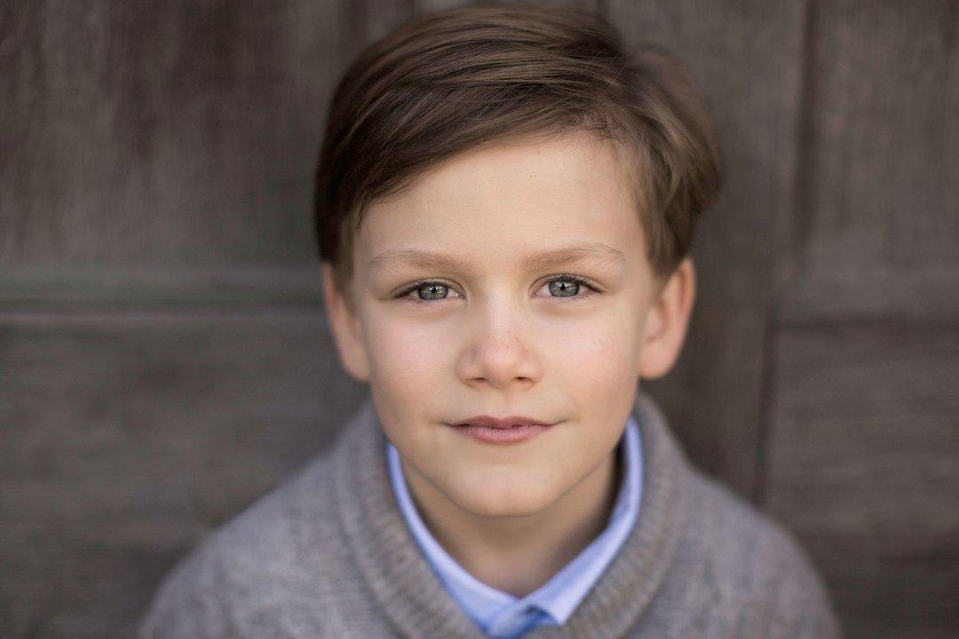 childrensportraitphotographer