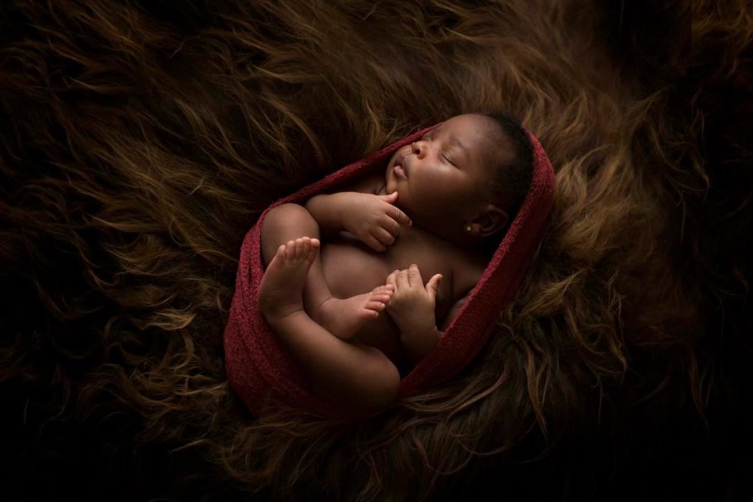 newborn-portrait-photographer