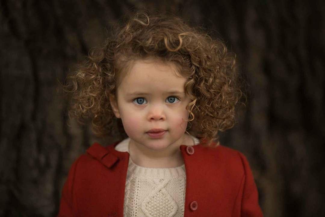 portraitphotographerlondon