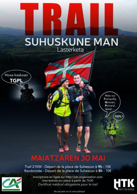 suhuskune-trail