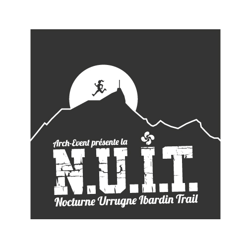 logo-NUIT-final