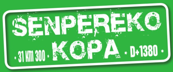 senperekokopa_vert