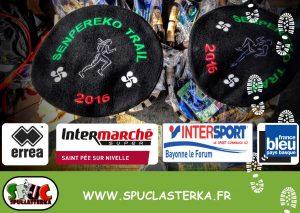 SENPEREKO_TRAIL_2016-logos-page001