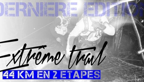 Extreme-Trail-80-460x262