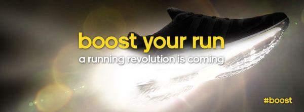 adidas-boost-your-run