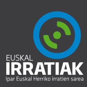 logo_irratiak_beltz Karratua
