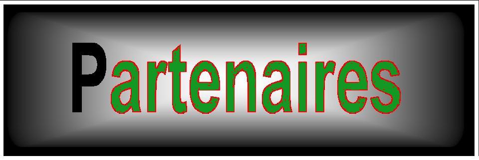 logo-partenaires_