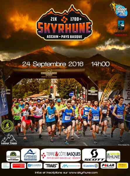 AFFICHE-OFFICIELLE-SKYRHUNE-2016