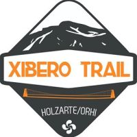 XIBERO TRAIL