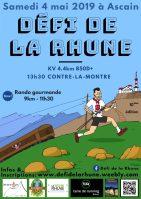 Affiche-Défi-de-la-Rhune-201949232-724x1024