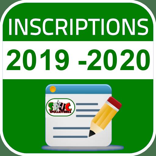 Logo-Inscriptions-2020