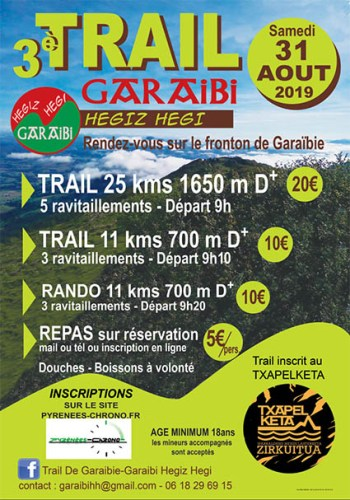 Flyer-trail-Garaibi