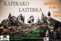 affiche-Kaperako-Lasterka-1024x680
