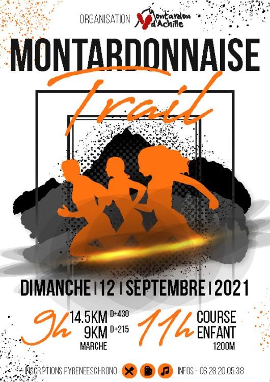 affiche-montardonaise-2021-2