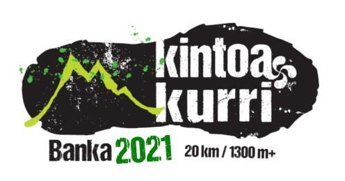 logo kintoa 2021