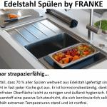 Franke Box Bxx 210 50a Edelstahlspule Online Kaufen