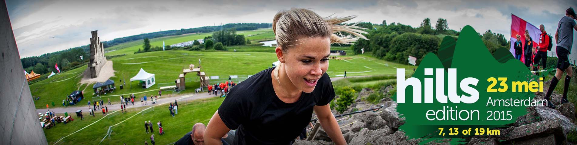 obstacle-run-hills-edition-nl