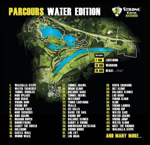 parcours_water_edition