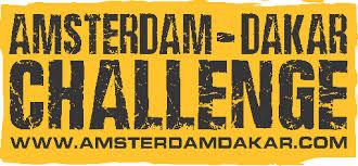 AmsterdamDakar