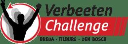 logo-Verbeeten-Challenge-groot