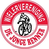 logo de Jonge Renner