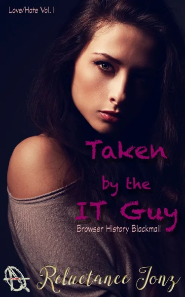 Taken by the IT Guy: Browser History Blackmail