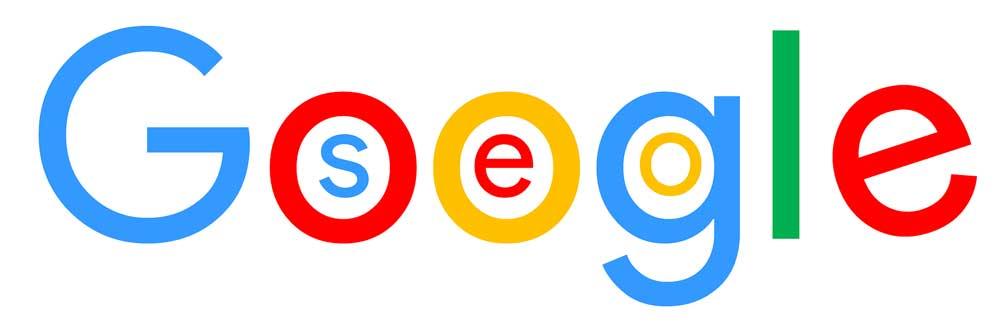 Aggiornamento dell'algoritmo di Google a marzo 2019: Core update o Florida 2