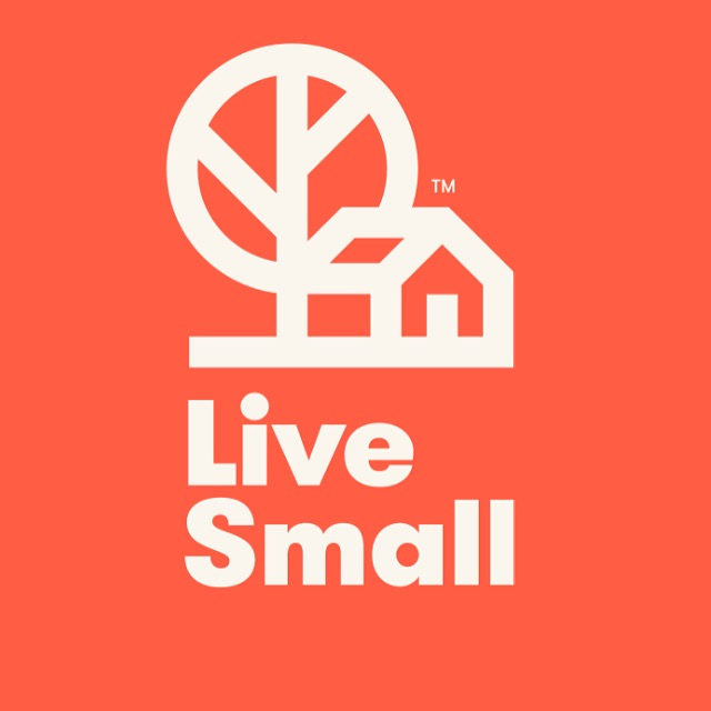 Live Small