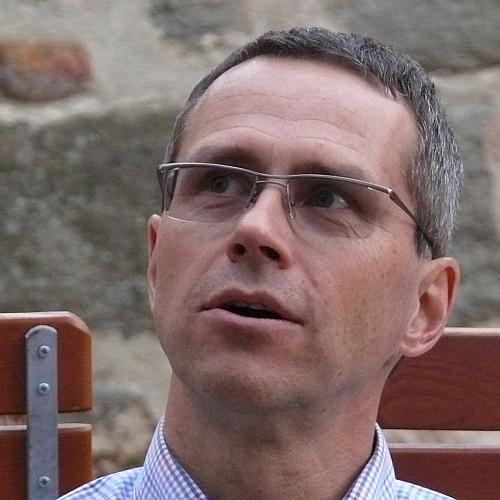 Andreas Czech