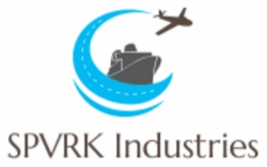 spvrk industries