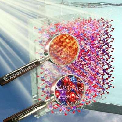 Tuning electrode surfaces to optimize solar fuel production