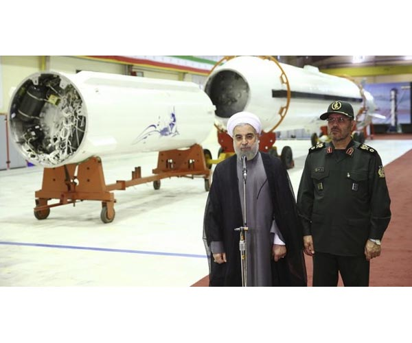 https://i2.wp.com/www.spxdaily.com/images-hg/iran-missile-fateh-313-conqueror-president-rouhani-defense-minister-hossein-dehghan-hg.jpg