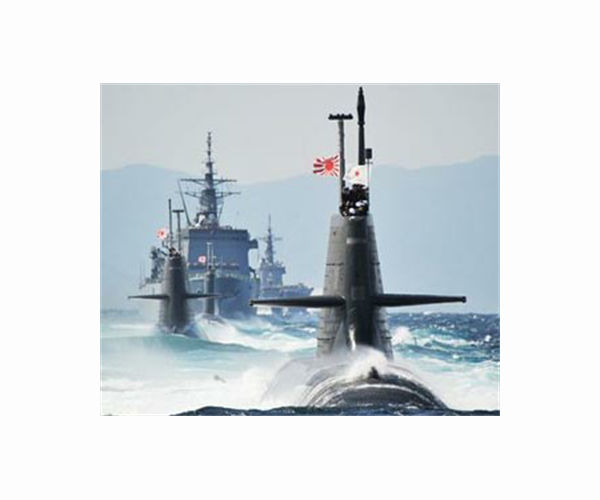 https://i2.wp.com/www.spxdaily.com/images-hg/japan-submarine-wargames-hg.jpg