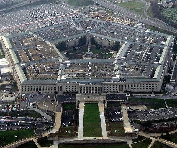 https://i2.wp.com/www.spxdaily.com/images-hg/pentagon-new-hg.jpg