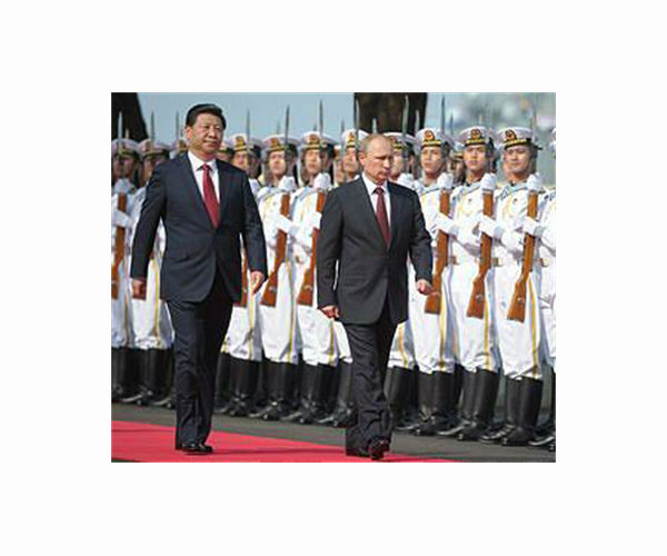 https://i2.wp.com/www.spxdaily.com/images-hg/putin-xi-jinping-wusong-naval-base-shanghai-may-20-2014-hg.jpg