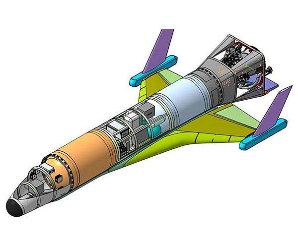 https://i2.wp.com/www.spxdaily.com/images-hg/russia-reusable-single-engine-unmanned-spacecraft-hypersonic-hg.jpg