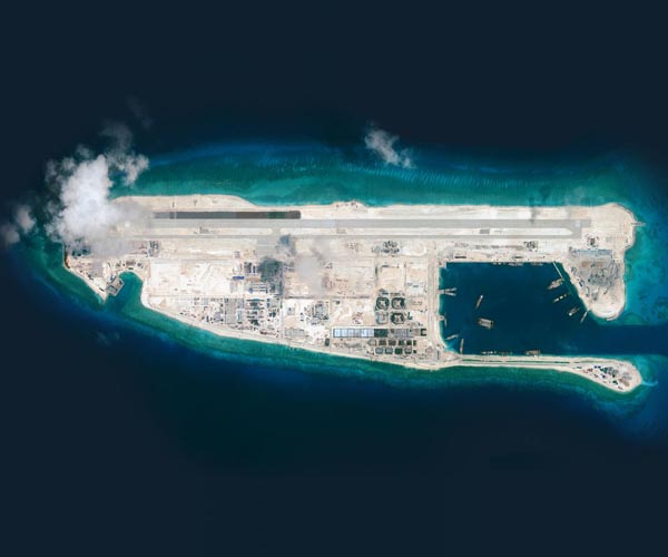 https://i2.wp.com/www.spxdaily.com/images-hg/south-china-sea-reclamation-airstrip-fiery-cross-reef-june-28-2015-hg.jpg