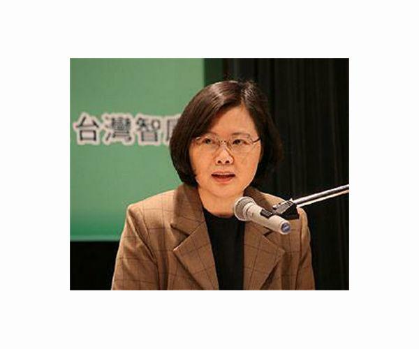 https://i2.wp.com/www.spxdaily.com/images-hg/taiwan-tsai-ing-wen-hg.jpg