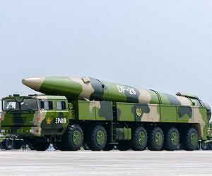 https://i2.wp.com/www.spxdaily.com/images-lg/dongfeng-df-26-china-missile-mobile-launcher-lg.jpg
