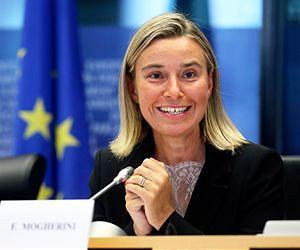 https://i2.wp.com/www.spxdaily.com/images-lg/federica-mogherini-lg.jpg