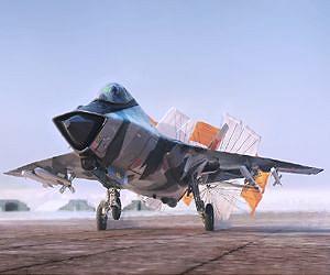 https://i2.wp.com/www.spxdaily.com/images-lg/mig-41-superfast-interceptor-jet-russia-lg.jpg