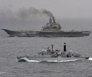 https://i2.wp.com/www.spxdaily.com/images-lg/russia-aircraft-carrier-admiral-kuznetsov-lg.jpg