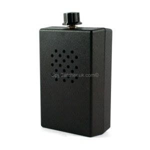 AJ34 White Noise Generator
