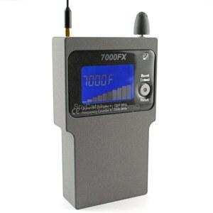 Bug Detector-PR7000