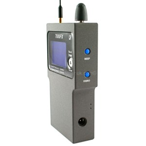 Bug Detector-PR7000 B
