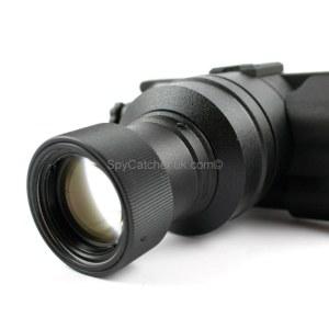 Night Vision Tornado Biocular J